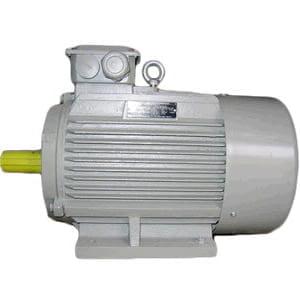 Động cơ điện toàn phát YII112M-4