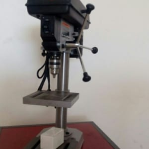 Máy khoan bàn Sealey PDM240F