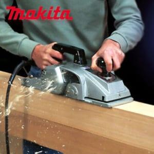 Máy bào gỗ Makita 1804N