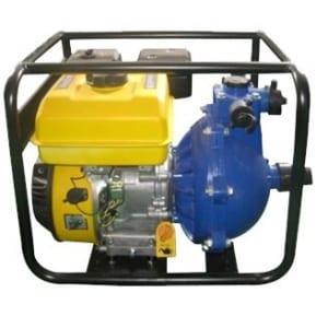 Bơm cao áp RATO RT50YB50-3.8Q (7.0HP)
