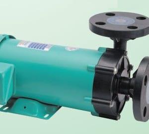 Bơm hóa chất CheonSei MX-250