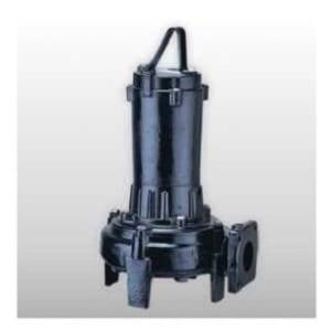 Bơm hố móng APP ADL 150