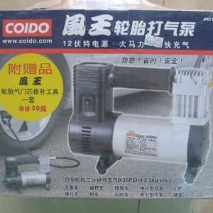 Bơm lốp Coido 6216