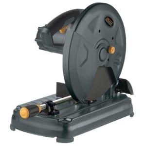 Máy cắt sắt GMC COS355 (2200W)