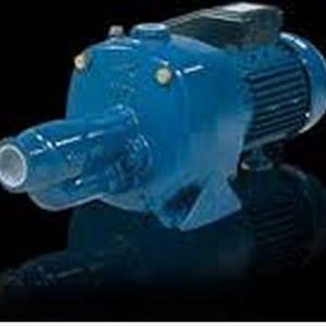 CS AC2M150 (Bơm hút giêng sâu công suất lớn)