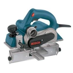 Máy bào gỗ Bosch GHO10-82