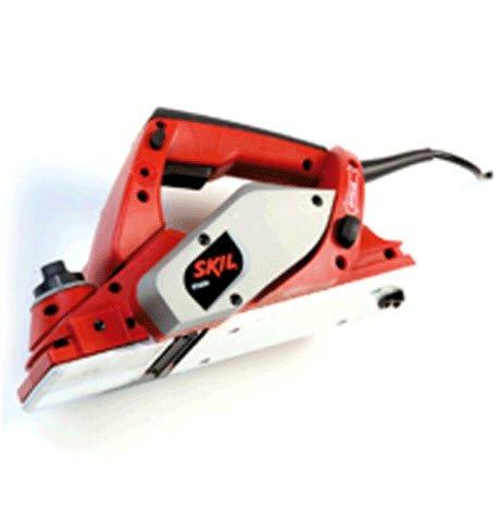 Máy bào gỗ Bosch SKIL1560