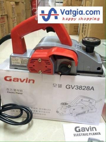 Máy bào gỗ Gavin 3828A