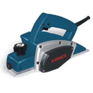 Máy bào gỗ Gomes GB-8280