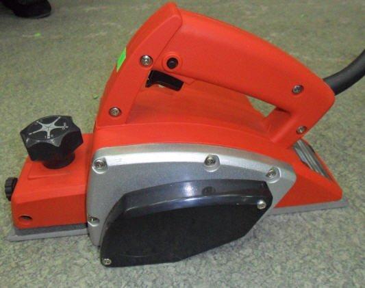 Máy bào gỗ Ximax SP-190