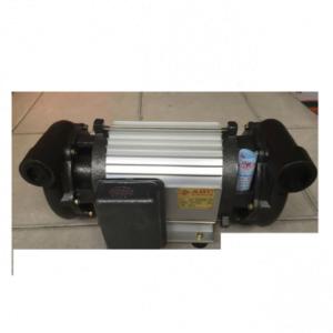 Máy bơm cao áp Tân Hoàn Cầu ABC-2200