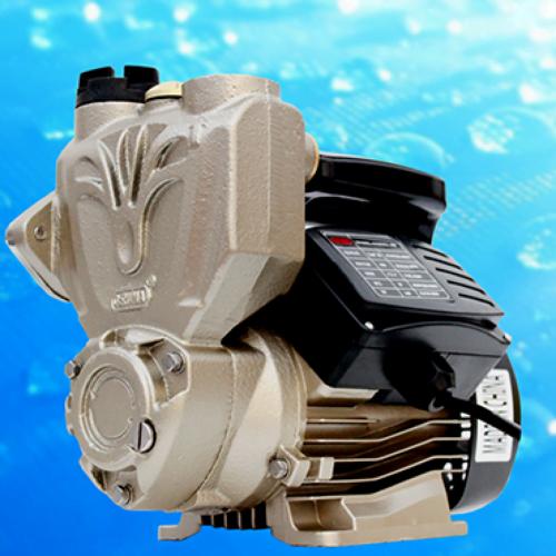 Máy bơm nước OSHIMA 600