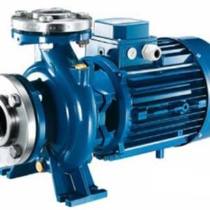 Máy bơm nước PENTAX CM 32-200C
