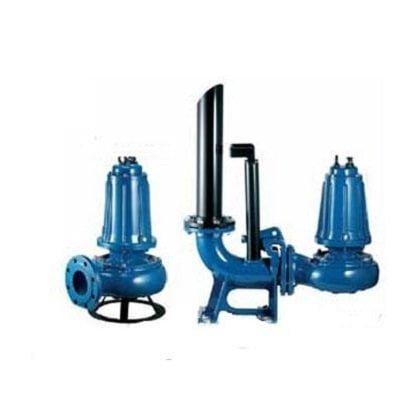 Máy bơm nước Pentax DVT 300-4