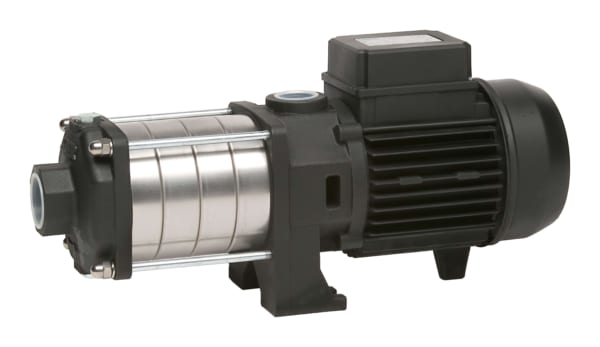 Máy bơm nước SAER OP (5.4 m3/h)