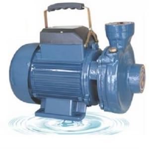 Máy bơm nước công nghiệp An Phát 1DK-16