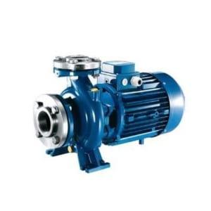 Máy bơm nước công nghiệp Howaki XCM 40-160A