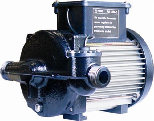 Máy bơm tăng áp điện tử Hanil PA-155A-5