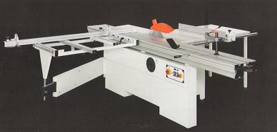Máy cưa bàn trượt MDF - D405