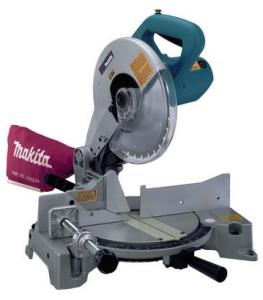 Máy cắt nhôm Makita LS1045 (260mm)