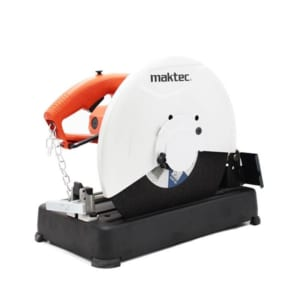 Máy cắt sắt Maktec MT243