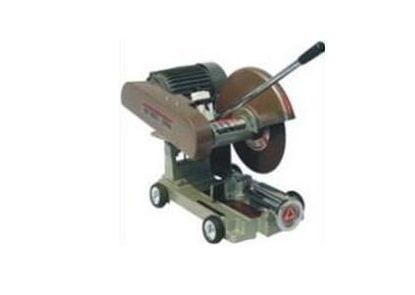 Đề xuất thay ảnh khác Máy cắt sắt Tiến Đạt Φ 350mm 2,5HP