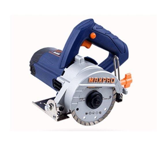 Máy cắt gạch Maxpro MPMC1250/110