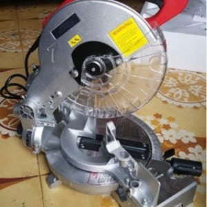 Máy cắt nhôm Miter MT230