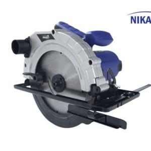 Máy cắt gỗ cầm tay Nikawa NK-CS03