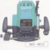 Máy soi mộng gỗ Sekyo SKR-8012