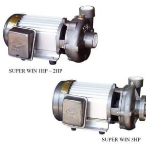 Tân Hoàn Cầu SUPER WIN SP-1500