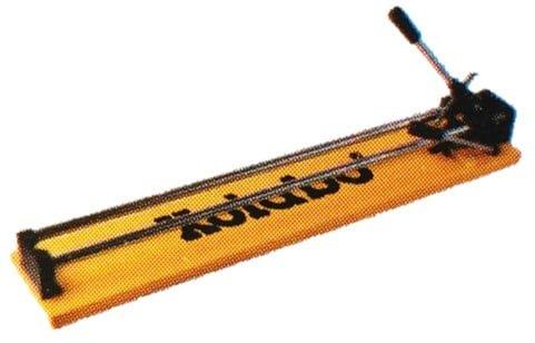 Máy Cắt Gạch Đẩy Tay Huipu Xtb1-1001