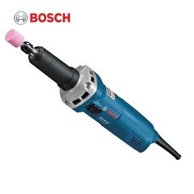 Máy mài khuôn Bosch GGS 28LCE