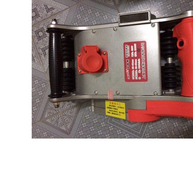 Máy cắt rãnh tường QT5V
