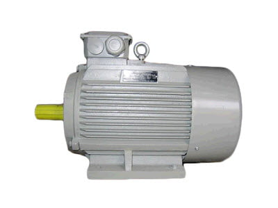 Động cơ điện yii160l-2