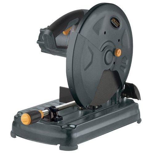Máy cắt sắt GMC MX355C (2400W)