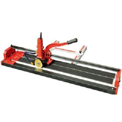 Máy cắt gạch bàn đẩy tay đa năng 1 Day 800 mm