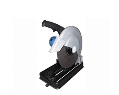 Máy cắt sắt GC03-355 (J1G-FF03-355)