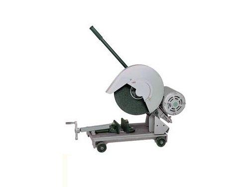 Máy cắt sắt Keyang HC-16H (405mm)