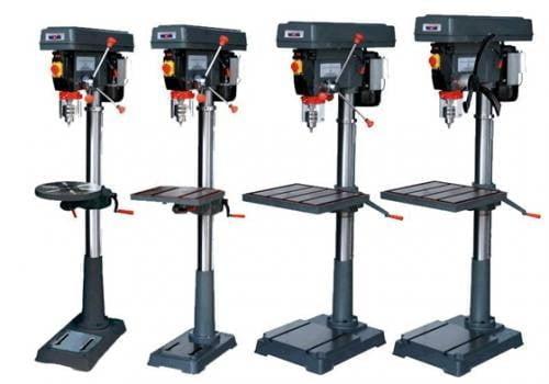 Máy khoan bàn DP430-20F