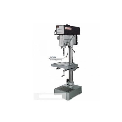 Máy khoan bàn DPV-F32 (Ф32)