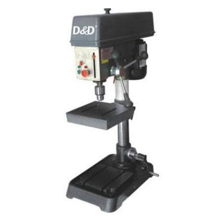 Máy khoan bàn D&D RTM16