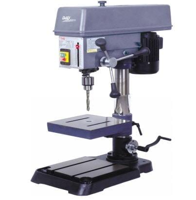 Máy khoan bàn D&D RDM16GA