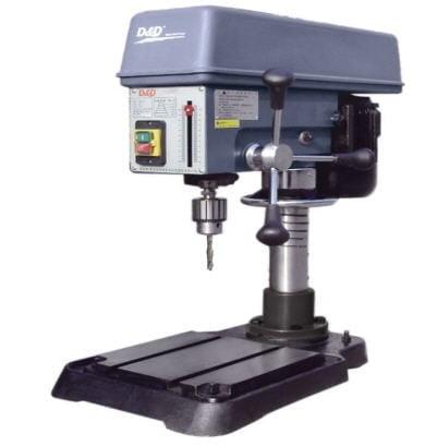 Máy khoan bàn D&D RDM20GB