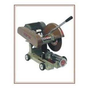 Máy cắt sắt nhỏ Tiến Đạt Φ 300mm(1,5 HP)