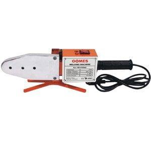 Máy hàn nhiệt Gomes GB-4150AC (1500W)