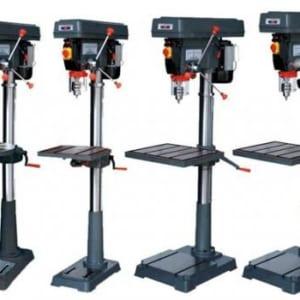 Máy khoan bàn DP300-13B