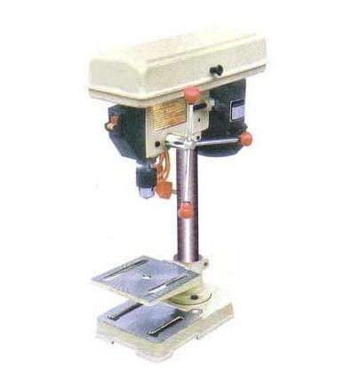 """Máy khoan bàn DP30013B1 (12"""")"""