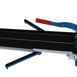 Máy cắt gạch 860B-1(N)