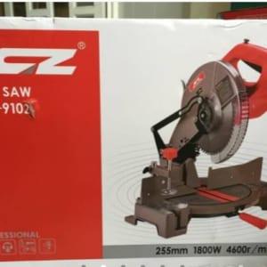 Máy cắt nhôm nghiêng ACZ 9102